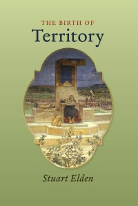 12 The Birth of Territory