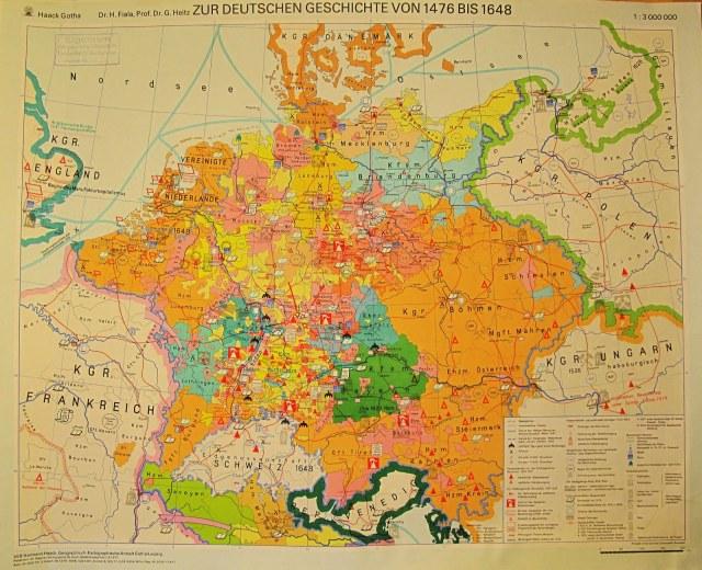 Marxist Map 01