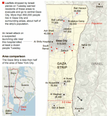 nyt-gaza-map