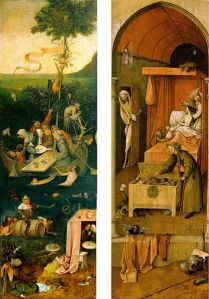 419px-Triptych-Bosch-reconstruction