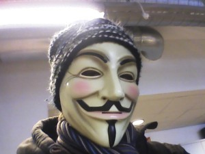 Guy_Fawkes_Mask_by_waran4