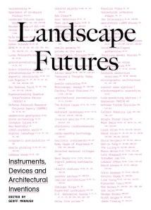 Landscape-Futuresfinal-1