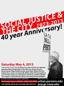 Social-JusticeWebHR-FINAL416