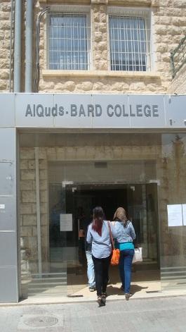 Al Quds Bard