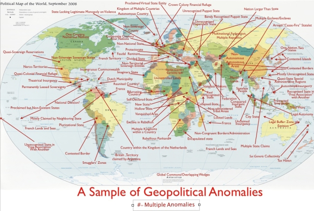 Revised-Map-Of-Geopolitical-Anomalies