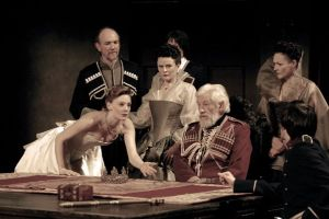 'king lear' pictures 135R