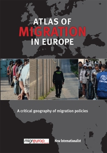atlas of migration cover final