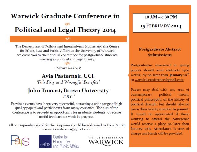 graduate_conference_2014