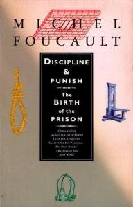 Discipline_and_Punish