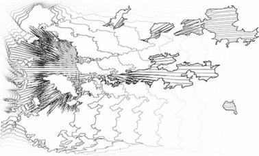 topographyofmemory