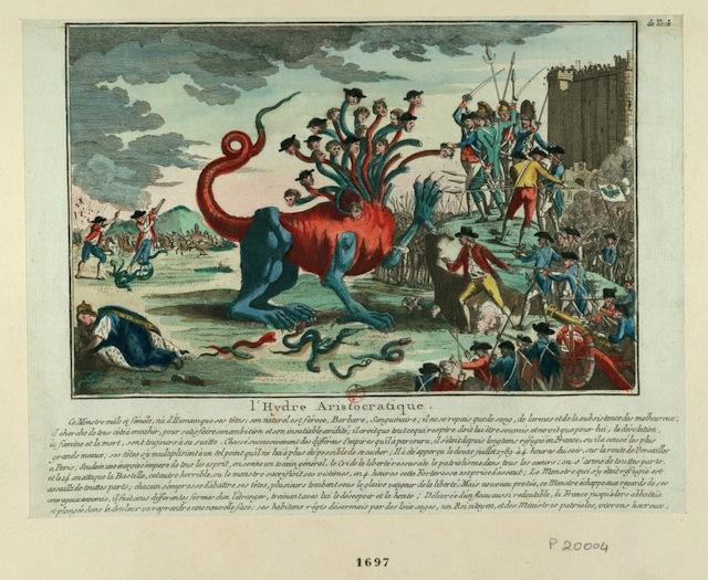 frenchrevolutionarchive4