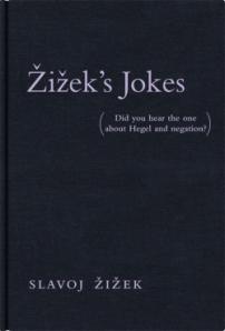 zizeks-jokes