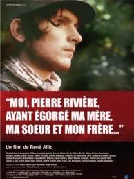 2187-b-i-am-pierre-riviere