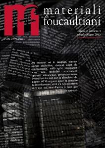 copertina mf ii3