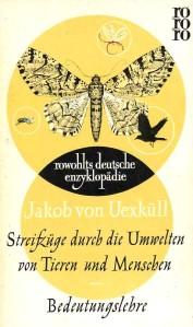 Uexkuell
