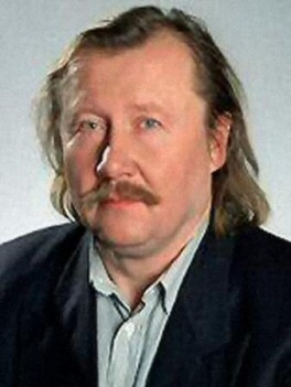 Where to start with reading Peter Sloterdijk? (1/6)