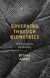 Biometrics_cover