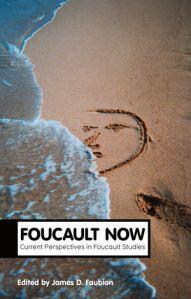 foucault-now