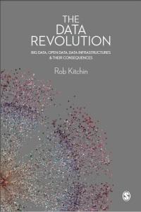 thedatarevolution