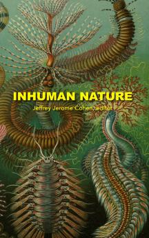Cohen_Inhuman_Nature_Cover_Web_1-216x345