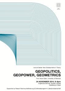 Gastvortrag_Geometrics