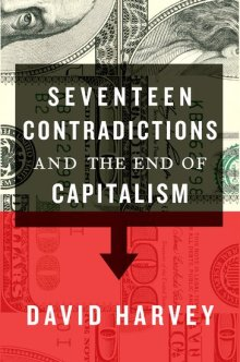 harvey-seventeen-contradictions