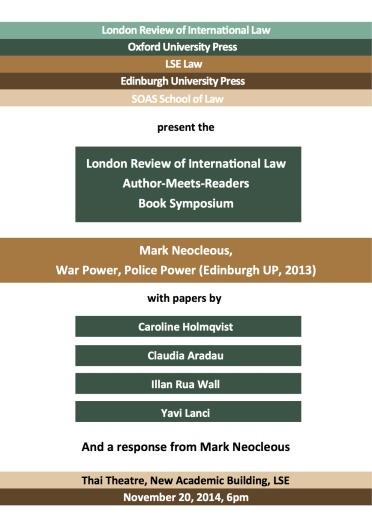 lril symposium flyer_a4 copy