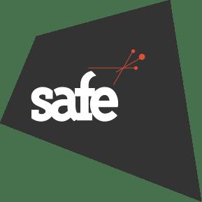 SAFE_Securing_Against_Future_Events_Logo