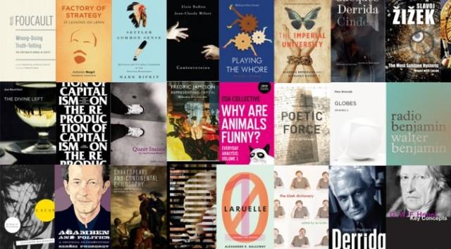 2014-books-672x372