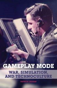 CROGAN Gameplay mode