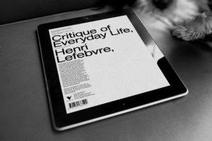 Feature-iPad-Critique-max_462-9da38d42b284284552f86df1abd95ec8
