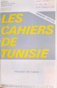 1989_Folie_et_civilisation_Foucault_a_Tunis_1971_les_cahiers_de_tunisie_149-150_43-59