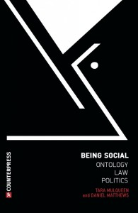 Being-Social-Front-664x1024