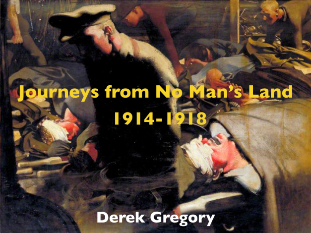 Journeys from No Man's Land.001