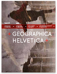 graphic_gh_cover_homepage