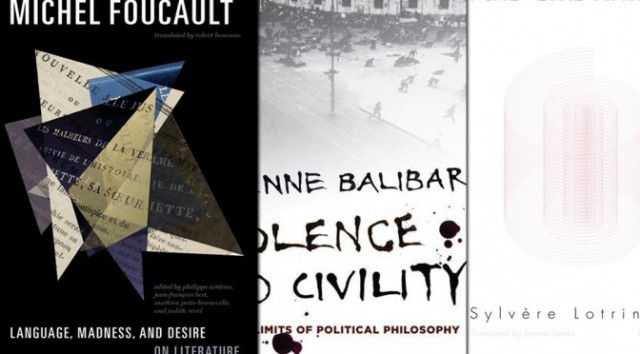 may-2015-critical-theory-books-672x372