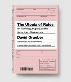 The-Utopia-of-Rulesgray-235x271