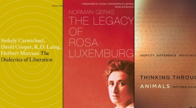 june-2015-critical-theory-books-672x372