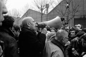 michel-foucault-demonstration