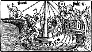 ship-of-fools-woodcut2