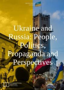 Ukraine-and-Russia-cover-2