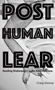 Dionne_Posthuman_Lear_Cover_FRONT_WEB-216x352