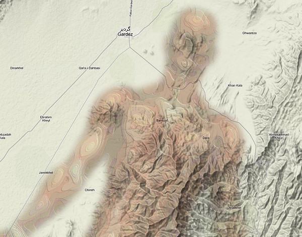http://progressivegeographies.com/2015/08/08/inhuman-terrain/