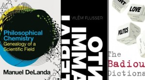 july-2015-critical-theory-books-672x372