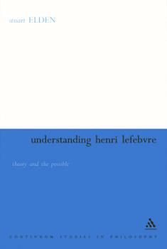 3-understanding-henri-lefebvre
