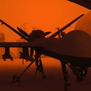 drone-reaper02-440x440