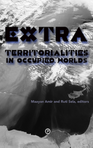 Amir_Sela_EiOW_Cover_Front_Mockup1