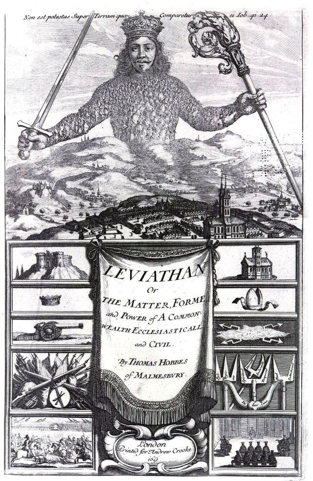 LeviathanFull