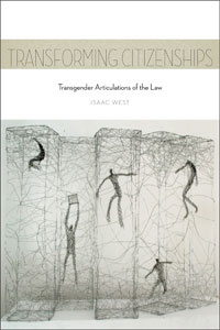 West_Transforming Citizenships_cover