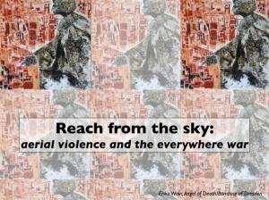 reach-from-the-sky-jpeg-001
